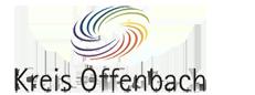 Logo_farbig_Webseiten