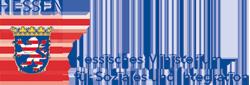 HMSI_2014_Logo_CMYK_300